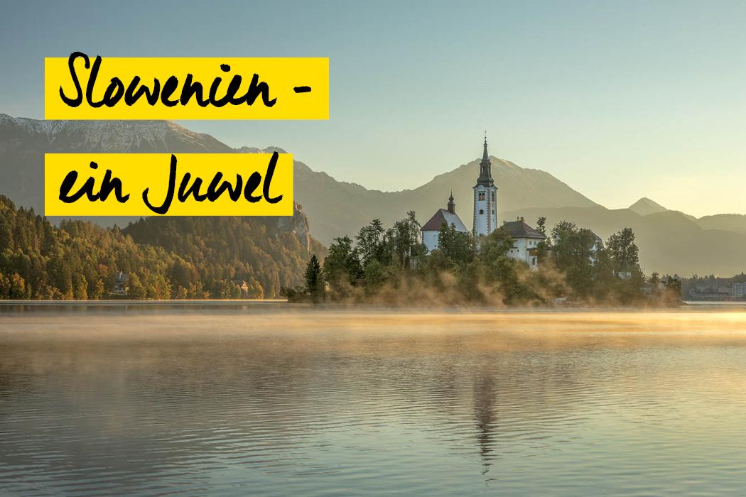 https://www.fotokoch.de/slowenien-ein-unterschaetztes-juwel.html
