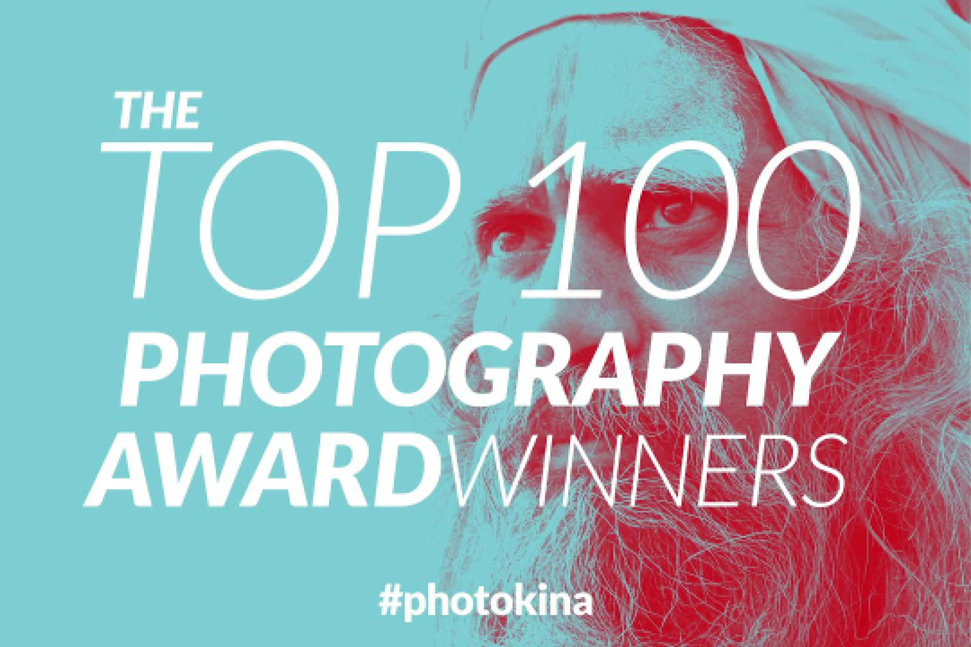 Top 100 Fotowettbewerb von Picanova
