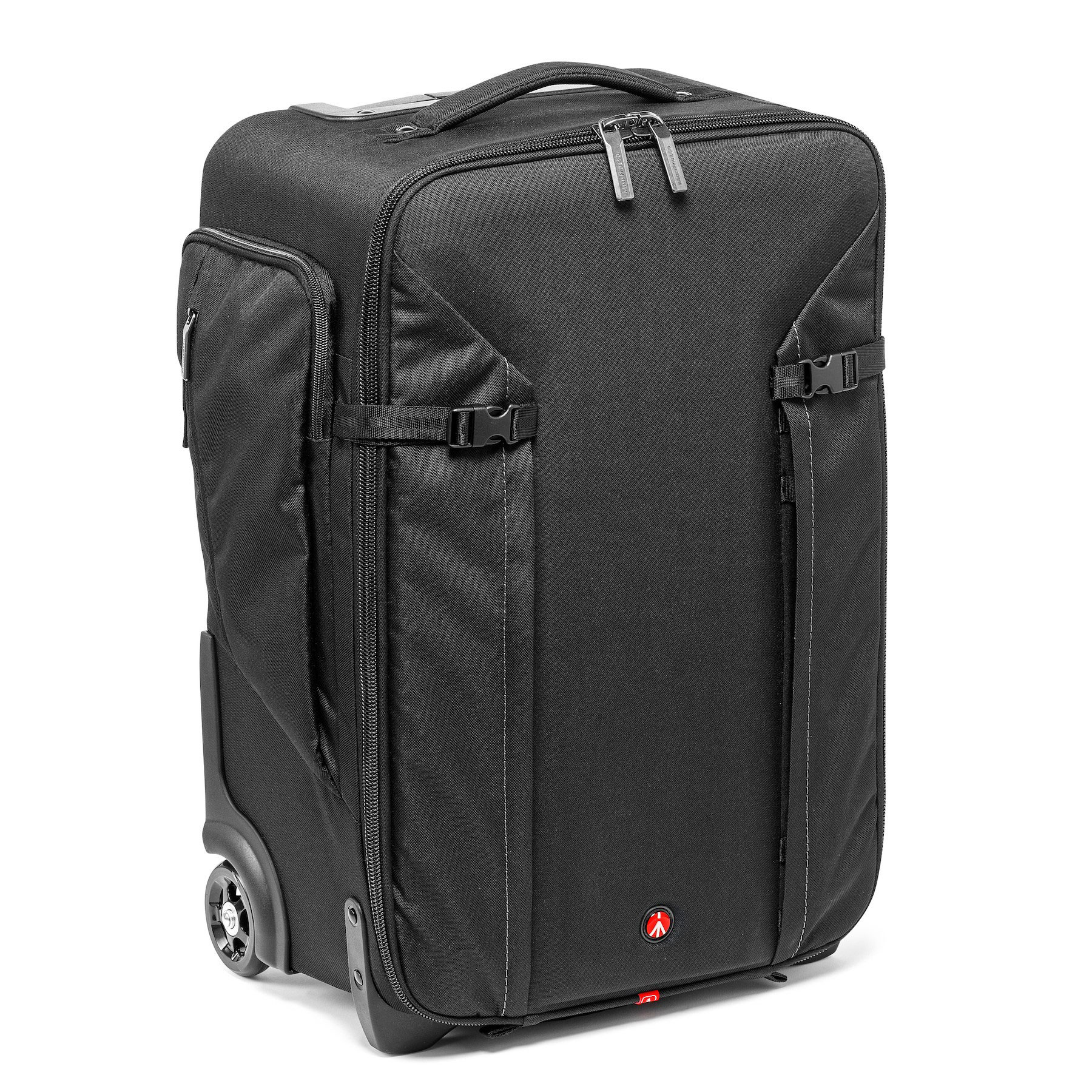 Top Reise-Fototasche Manfrotto Professional Trolley 70