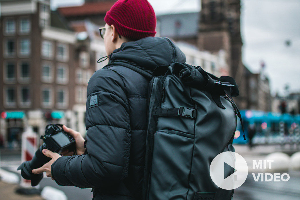 wandrd-rucksack-video