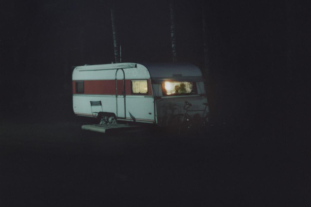 unsichtbarer-moment-wohnwagen