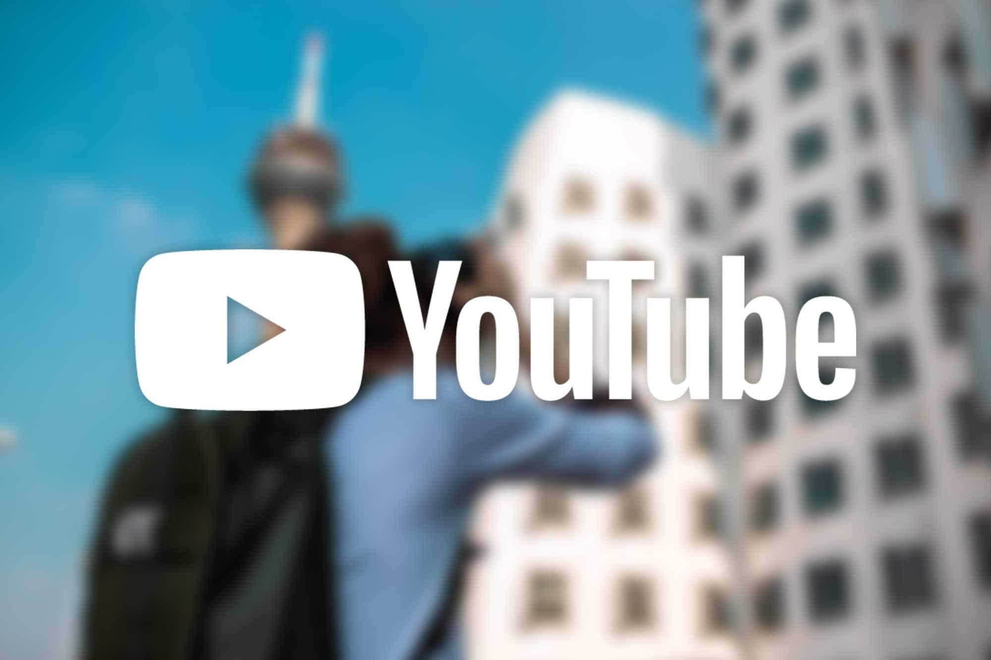 Unsere beliebtesten YouTube Videos
