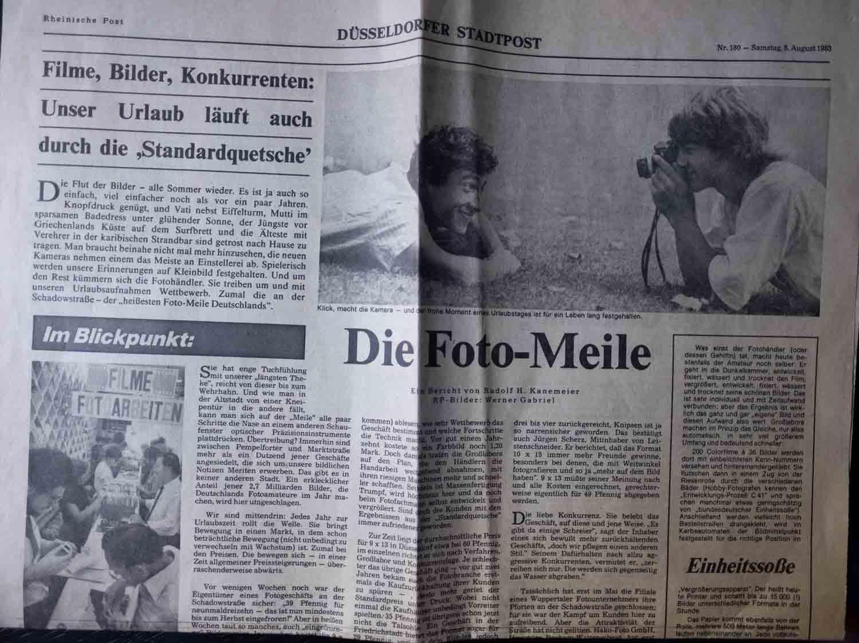 zeitungsartikel-web-foto-koch-history