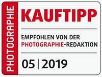 Für weitere Info hier klicken. Artikel: Fujifilm XF 10-24mm f/4,0 R OIS schwarz Fujifilm X